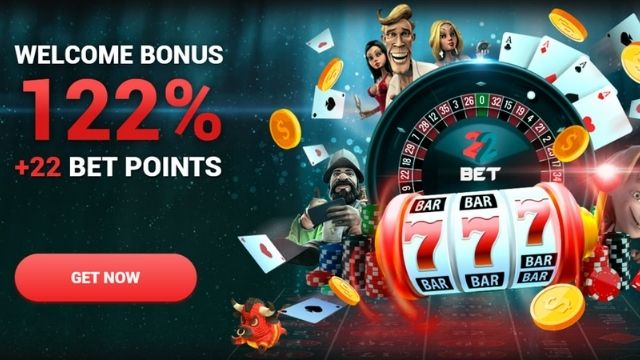 online casino apps 22bet casino