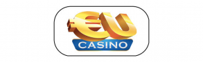 EU Casino Review: a Top-Rated Europe-based Online Casino