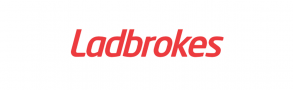 Ladbrokes Casino Review