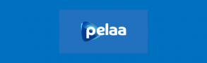 Pelaa Casino Review: Impressive Game Collection and More
