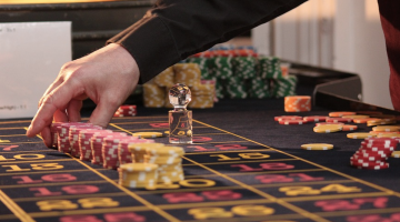 blog post - Best Banking Methods for Fastest Casino Payouts