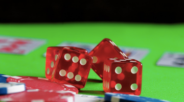 blog post - Best Online Casino Apps for Android Device Users