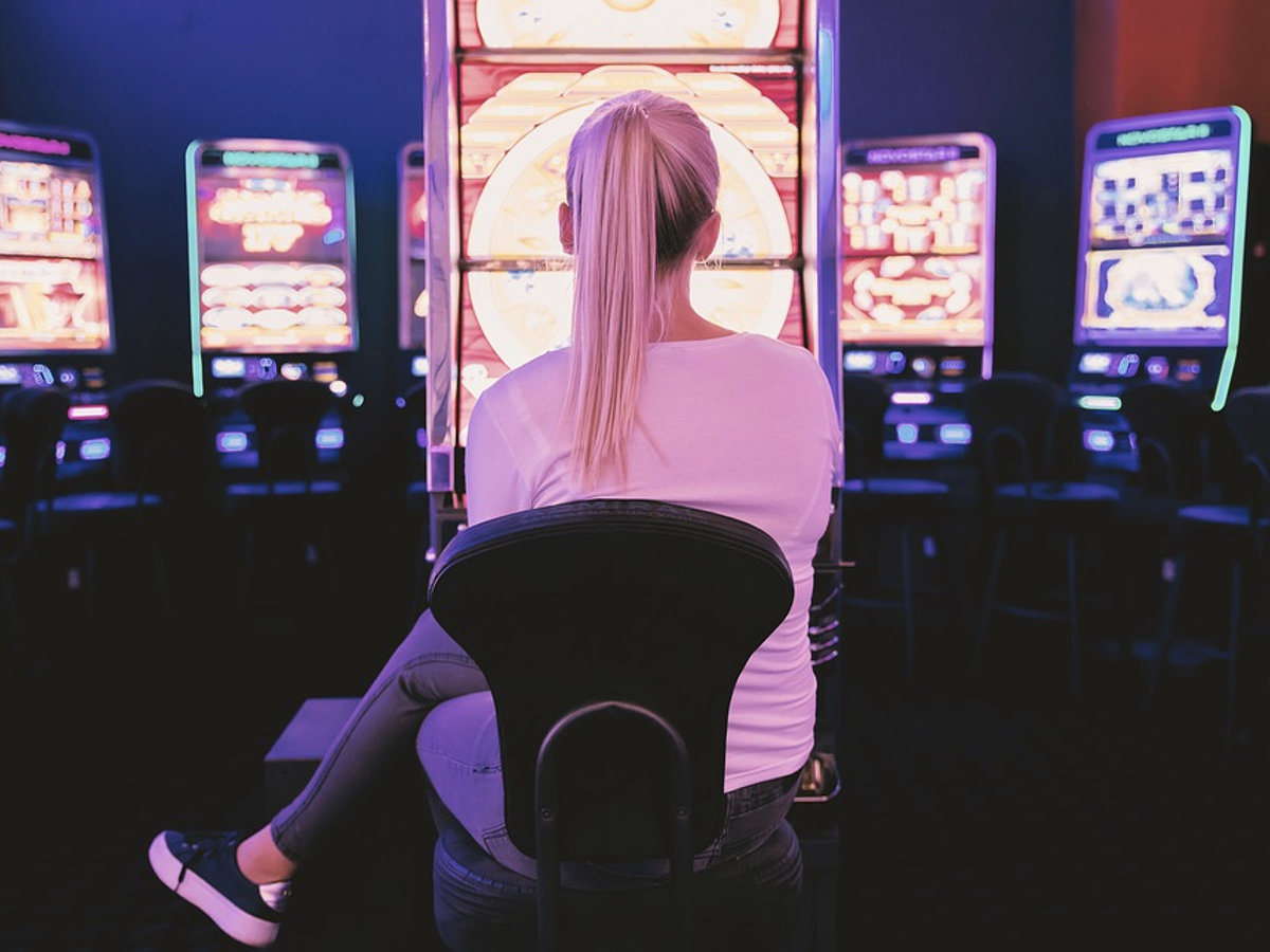 blog post - Finest Casino Destinations in the World Any Casino Fan Should Visit