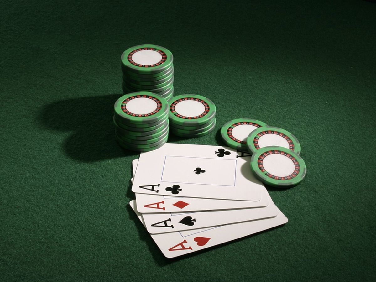 blog post - Safest Online Casinos Your Guide to Safe Online Gambling